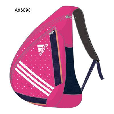 アディダス (adidas) エンセイワンショルダーバッグ KBQ36 [分類:ショルダーバッグ]の画像