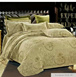 Simply Comfort Quilt Cover Fitted Bed sheet Set ** Warehouse Clearance ** Limited sets left