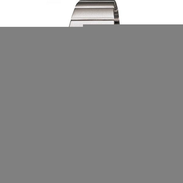 【クリックで詳細表示】レディース腕時計 レディース ブランド カシオ ソーラー電波レディスウオッチ LWQ-10DJ-7A2JF 【メーカー直送品の為、代引き不可】