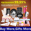 Baking Tools  Pastry Cake Decorating Tool Pastry tube  accessories mold cupcake mat bread cutter