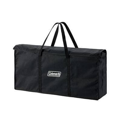 コールマン (Coleman) グリルキャリーケース プロL 2000010534 [分類:アウトドア用品 収納ケース・バッグ]の画像