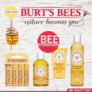 Burts Bees ★ Beeswax Lip Balm | Nourishing Lotion | Wash Shampoo | California Baby | Aveeno.