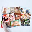 [FREE for Mobile App Users only]Personalised 25 pcs of 4R Photo Print from Photobook Malaysia