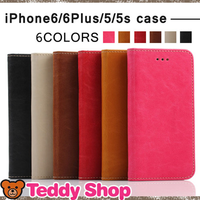 送料無料 iPhone6s ケース iPhone6s Plusケース iPhone5s/5 アイフォン5s/5 iPhone6Plus/6 iPhoneカバー 手帳型スマホケース iPhone5c スマホカバー Xperia Z3 エクスペリアZ3 Compact Z1 アイフォン6sプラス Galaxy Note edge S5 Nexus6 Nexus5 iPod touch5 305SHの画像