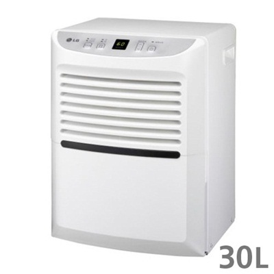 For this reason, the compressor-based dehumidifiers work best on larger spaces while the desiccant and the thermos-electric dehumidifier works better in small spaces and if .