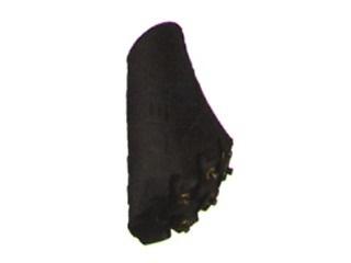 キャラバン (Caravan) レキ(LEKI) NWサイレントスパイクパッド 1300111 [分類:ノルディックウォーキング]の画像
