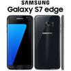 [SUPER SALE!] SAMSUNG  S7 edge Unlocked 32GB[Refurbish = grade S] / Samsung