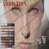 [送料無料] [#01番-#50番] ADDICTION//アディクション ザ アイシャドウ 新99色/ADDICTION THE SHADOW