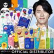 ★100SET LIMITED SALE★FREE SHIPPING★[Mediheal] Face Mask/Korea Mask Sheet 10pcs