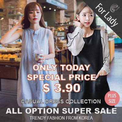 21st Oct Update new Arrivals Deals for only S$68.8 instead of S$0