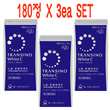 3 Sets★Lowest Price★TRANSINO White C / Skin Whitening or Spotless! Directly Shipped from Japan!
