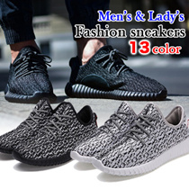 RESTOCKED LOCAL DELIVERY [Fashionable sneakers  ☆ Rakuten sales first place ☆]  famous celebrity sneakers casual shoes mens shoes running popular athletic shoes Korea fashion Unisex