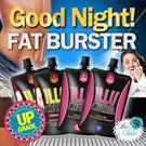 ★Super Deal Now★ Good Night! FAT BURSTER! 24小時神奇減肥霜 / UPGRADE! ★Good Night! FAT BURSTER! / 24hours magical Diet Cream / 70000 SOLD!! Illu Cream /Premium Night Day Cream /Fat burner /  Prepare Before C