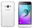 Samsung Galaxy J1 mini SM-J105 Garansi Resmi Samsung SEIN 1 Tahun