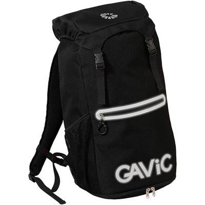 ガビック(GAVIC)AKバックパックBLKLGG0213【サッカーフットサルバッグデイバッグリュックサック】
