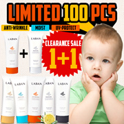 ★1-day 100P LIMITED; only $1.99★Dont miss chance!★1+1★Korea Cosmetic★[LABAN] Perfume Hand Cream / Cleanrance SALE Event / Its more than just hand cream / Hyaluronic acid / Moisture / Anti-wrinkle / UV