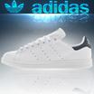 ★【adidas 正規品】★アディダス スタンスミス STAN SMITH M20325 / D sneakers メンズ スニーカー シューズ 靴
