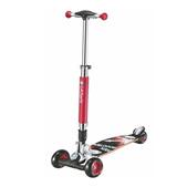 Adult Kick Scooter (3 wheels)