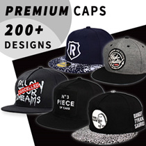 ★Local Seller CAP★ Premium Quality Fast Shipping ♔Bestseller♛ Snapback/Military Cap/Plain Cap/5 Panel Camp Cap/Baseball Cap.