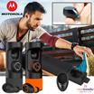 Motorola True Wireless Series Bluetooth Headset [Hint+] [VerveOnes] [VerveOnes+] [3 types] [SPORT/WATERPROOF/TOUGH] | 1 Year Local Manufacturer Warranty