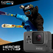 [GOPRO] GOPRO HERO BLACK 5★ BEST DEAL★| Imported Set |READY STOCK|  4K Ultra HD Waterproof / Voice Control / 2-Inch Touch Display