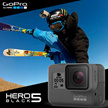 [GOPRO] GOPRO HERO BLACK 5 ★ BEST DEAL★| Imported Set | 4K Ultra HD Waterproof / Voice Control / 2-Inch Touch Display