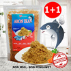 HOT ITEM!! [1+1] Original Shredded Fish Fresh Delicious Nutritious ★ Non Preservative Non MSG