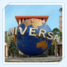 【Universal Studio Singapore 】Promotion!! USS admission electronic e tickets one day pass 环球影城