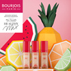 ★NEW★ BOURJOIS LOWEST PRICE in SG - Healthy Mix Concealer