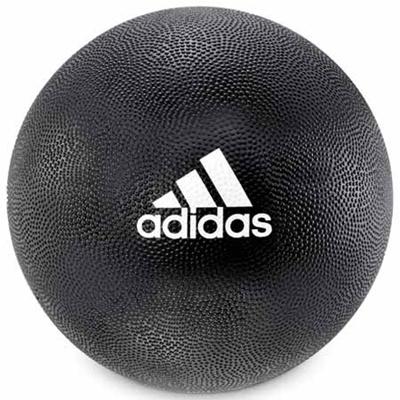 アディダス(adidas) メディシンボール 3kg ADBL-12222 【筋トレ トレーニング 体幹 筋力】の画像