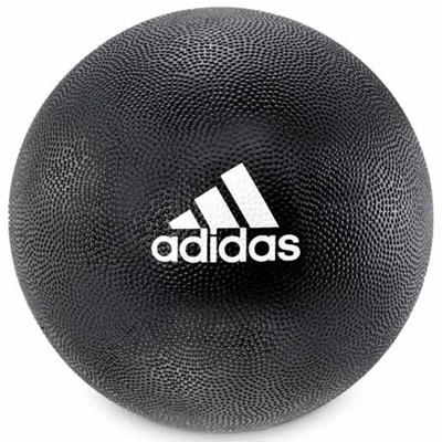 アディダス(adidas) メディシンボール 5kg ADBL-12223 【筋トレ トレーニング 体幹 筋力】の画像