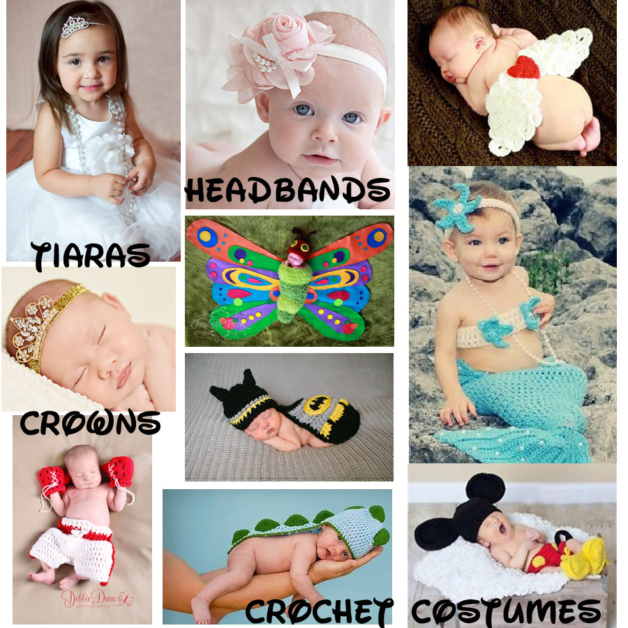 Baby Costumes Singapore Clearance Sale Baby Costumes