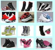 Free Shipping! The Latest New Top Fashion Sports Shoes For Men and Women