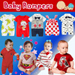 DSN1:Restock14/09/2016 /Chinese New Year/ CNY/ Gift/Rompers/Jumpers/Baby Rompers/Babies/Romper/Jumper/Sleep wear/Sleeping bag/Swaddle//PP Pants/Skirt/