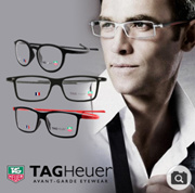 ★$85 Cart Coupon Price★무료배송★TAG HEUER Unisex Eyeglasses 100% Authentic Free shipping UV protection Polarized Disgner Glasses Optical Frame Fashion Goods Asian Fit EYESYS★Plz check the cart coupons!