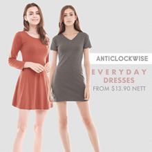 25SEPT2017 EVERYDAY DRESSES