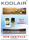 2016 SPECIAL OFFER!! BUY 10 GET 2 FREE! Essential Oil (10ML)-ALCOHOL FREE OILS!Best for oil burner/diffuser/potpourri sachets or any scented products!Fragrance oil/Aromatherapy