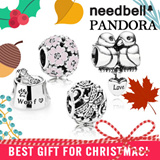 [PANDORA] Best Gift for Christmas! Pandora Bracelets Bangles Charms Dangles. New Nature Collection! 100% Authentic guaranteed. Shipped from USA. !!! Coming soon!!!