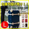 【Tanobi新作】 スーツケース 機内持ち込み 可 一年間保証 送料無料 TSAロック搭載 スーツケース トランク キャリーケース キャリーバッグ