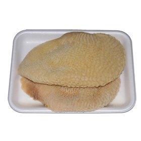 【韓国食品・冷凍食品】■牛ハチノス(2番目の胃袋1kg)■チリ産の画像