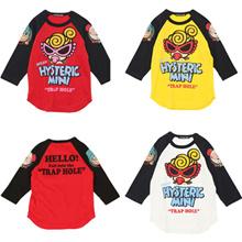 子供服 長袖 Tシャツ 男の子 女の子 キッズ カットソートップス  韓国ファッション キッズ服 韓国子供服 ベビー服