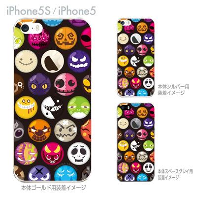【iPhone5S】【iPhone5】【HEROGOCCO】【キャラクター】【ヒーロー】【Clear Arts】【iPhone5ケース】【カバー】【スマホケース】【クリアケース】【アート】 29-ip5s-nt0025の画像