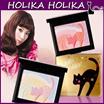 [ホリカホリカ]ハローホーリーカー(Holika Hoilka Hello Holika)/ハローホリカハイライター/韓国コスメ