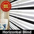 Horizontal BLIND /home /wall decor /blackout /curtain /bedding /cusion