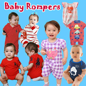 DSN1:Restock 28/04/2016 /Chinese New Year/ CNY/ Gift/Rompers/Jumpers/Baby Rompers/Babies/Romper/Jumper/Sleep wear/Sleeping bag/Swaddle//PP Pants/Skirt/