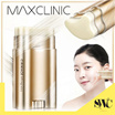 [MAXCLINIC]マックスクリニックサーメージリフティングスティック23g/Cirmage Lifting Stick 23g/韓国コスメ/KOREA76 COSMETICS/男性/女性化粧品/ABLE CC/フリーサンプル