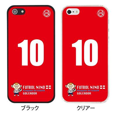 【イングランド】【iPhone5S】【iPhone5】【サッカー】【iPhone5ケース】【カバー】【スマホケース】 ip5-10-f-eg01の画像