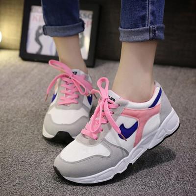 新品 *コネコ* 高品質 韓国Style スパイクスタッズ靴 パンプス サンダル スニーカー 結婚式靴 靴レディース スニーカーレディース  靴 ハイカットスニーカー 白スニーカー