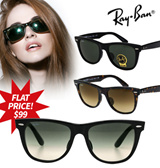 [Ray-Ban] 2140F Asian FIT Wayfarers 12 Designs Flat Price /Free Delivery /sunglasses / uv protection / glasses / fashion goods / Ray-ban / EYESYS