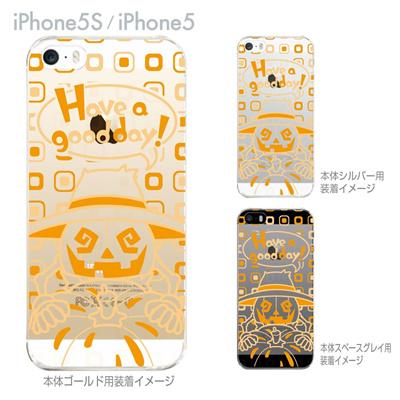 【iPhone5S】【iPhone5】【HEROGOCCO】【キャラクター】【ヒーロー】【Clear Arts】【iPhone5ケース】【カバー】【スマホケース】【クリアケース】【アート】 29-ip5s-nt0038の画像